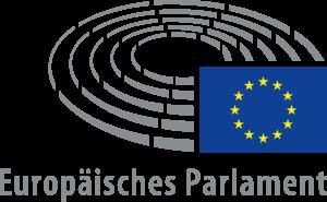 logo-ep.png